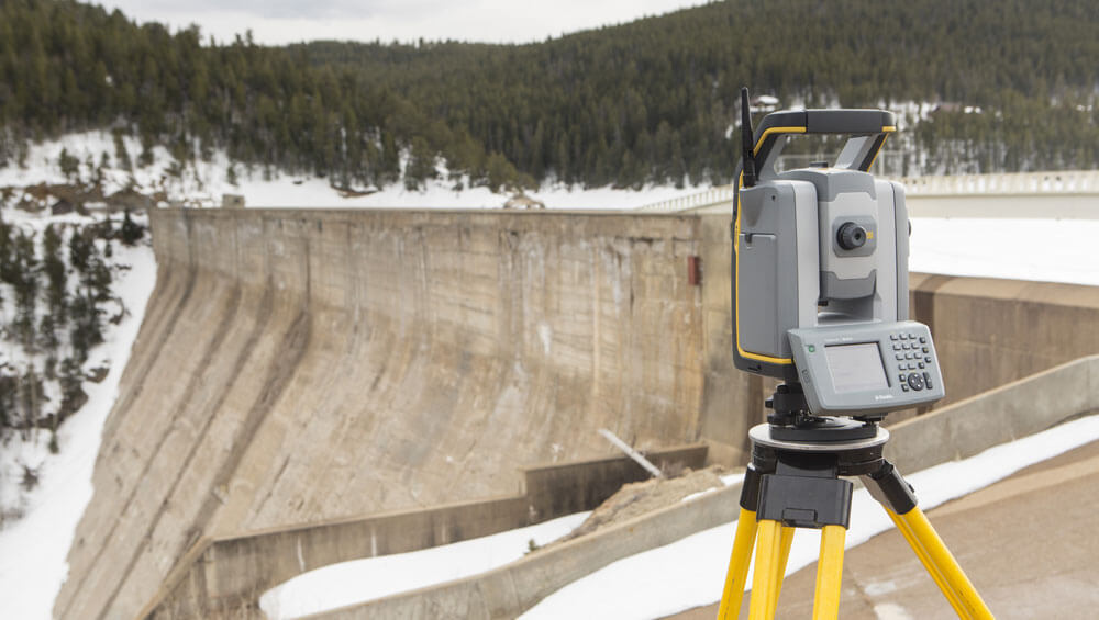 Trimble-S7-Total-Station-2