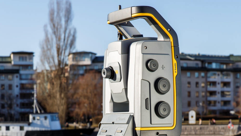 Trimble-S7-Total-Station-5